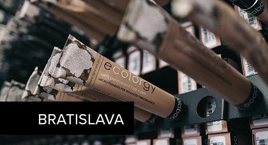 oolaboo COLOR Bratislava